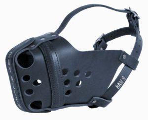ram9bk-ram-muzzle