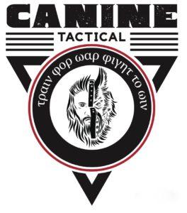 newletter logo